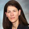 Cheryl Agris