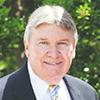 Roger Parkhurst