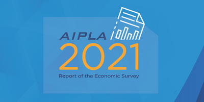 400x200 2021 Report of the Economic Survey Thumb