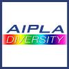 diversity 100x100 (1)