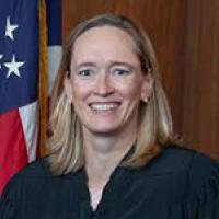Judge-Noreika 200