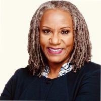 Phyllis Turner Brim 200