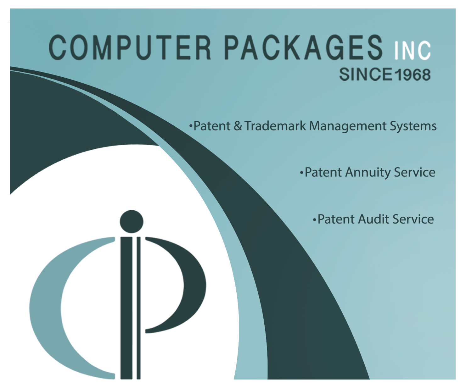 Computer Packages Inc Ad
