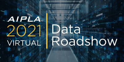 ECLC Data Roadshow 400x200