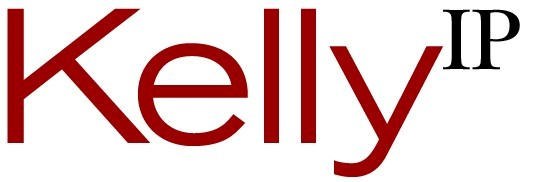 Kelly IP Logo
