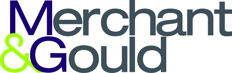 Merchant-Gould-Logo-Color-150dpi