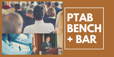 PTAB-Bench-BAR-19-Thumbnail