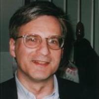 Dr Stephen Thaler - 200