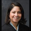Judge Cathy Bissoon