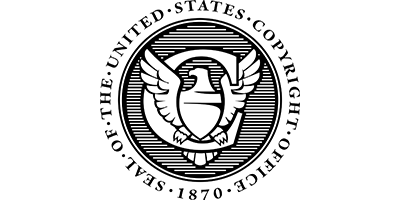 US Copyright Office Seal