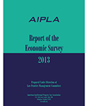2013 Report of the Economic Survey