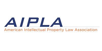 2018 AIPLA Logo