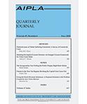 22299_AIPLA.COVER_C1-125
