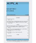 48-4_QJ_Cover-125x150