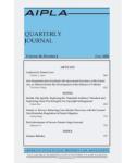 49-1_QJ_Cover-125x150