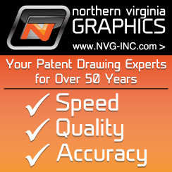 northern virginia graphics - patent drawings