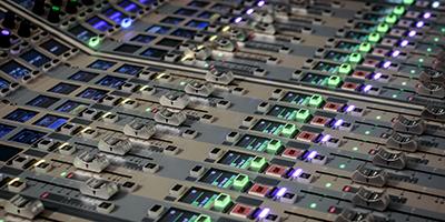 Audio-400x200