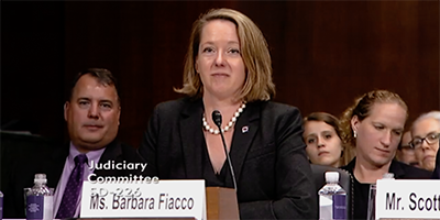 Barbara-Fiacco-Congress-400x200