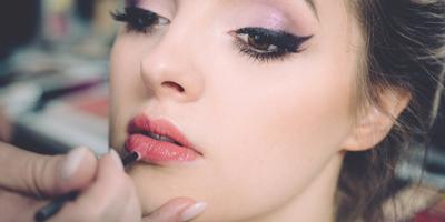 Beauty Enters. v. Gregory web