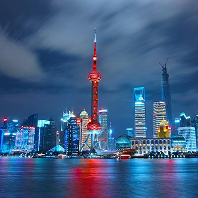 China (1) Web