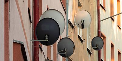 Dish-Network-400