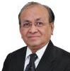 Dr. Rajeshkumar Acharya headshot square