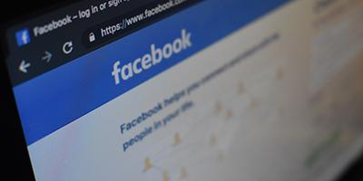 Facebook-400