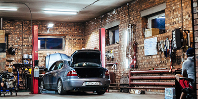 Garage-400