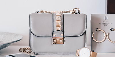 Handbag v1