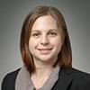 Kristin M. Whidby