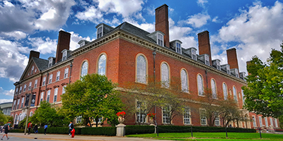 Main_Library-University_of_Illinois_at_Urbana-Champaign_04-v2
