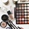 Makeup 100