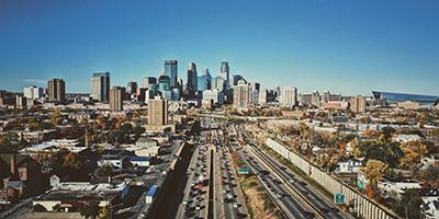 Minneapolis-400x200