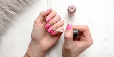 Nails-v2