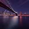 negative-space-new-york-city-brookyln-bridge-night-pixabay-1
