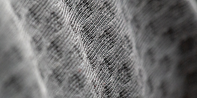 negative-space-textured-grey-fabric-400