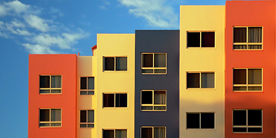 negative-space-vibrant-colorful-buildings-400x200