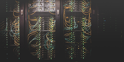 Network-400x200