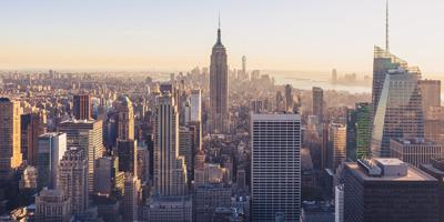 NYC web