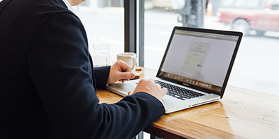 PC Toolbar