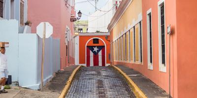 Puerto Rico web