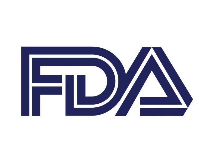 QJ_FDA