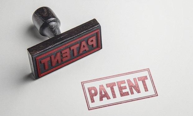 QJ_Patent