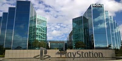 Sony-v2