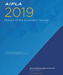 2019 Econ Survey