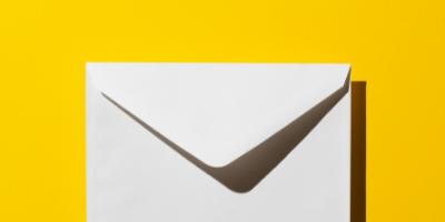 USPTOFundingLetter-7-29-logo