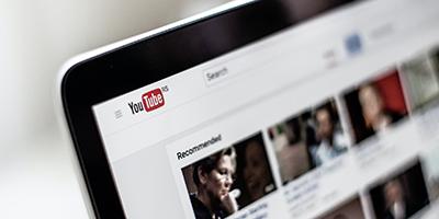 Youtube 400x200