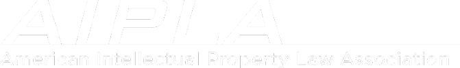 AIPLA: the American Intellectual Property Law Association